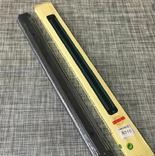 Магнитный держатель для ножей и пр. инструментов 50см, фото №3