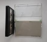 Аудиокассета Sony HF-S 46 (Jap), фото №5