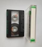 Аудиокассета Sony HF-S 46 (Jap), фото №6