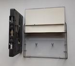 Аудиокассета Maxell UDI 60 (Jap), фото №4