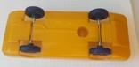 Машинка кабриолет, фото №3