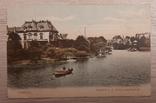 Германия 19 век, фото №5