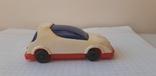 Машинка легковая, фото №6