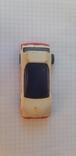 Машинка легковая, фото №7