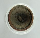 Пуговица 11, фото №4