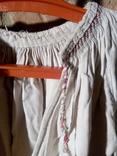 Сорочка, фото №8
