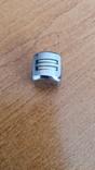 Головка стерео новая, для катушечного ( бобинного )магнитофона, фото №2