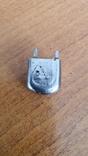 Головка стерео новая, для катушечного ( бобинного )магнитофона, фото №5