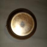 Конфетница алюминивая, фото №4