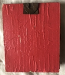 Икона Казанская Божья Матерь, фото №3