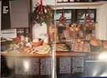 Блюда для Різдва та вечірок. На шведській 1979р., фото №6