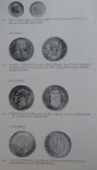 Catalogue of an Important Collection of Gold C0ins of the World . 1977 г ., фото №11