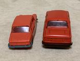 Машинки СССР, фото №4