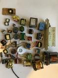Трансформаторы, фото №3