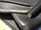 Сумка клатч, фото №8