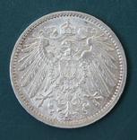 1 марка 1915(А), фото №3