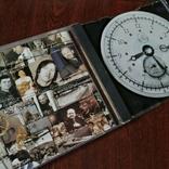 Песни нашего века - сборник 1998 г., фото №3