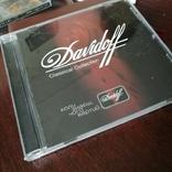Davidoff - Classical Collection Сборник классической музыки, фото №2