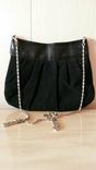 Женская сумка Lancome, фото №2