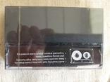 Аудио кассеты SONNY HI-TECH C90 новые 30 штук., фото №4