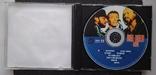 Bee Gees / Бі Джіз - CD3. Зіркова серія МР3, фото №3