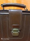 Портфель СССР, фото №3