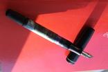 Ручка чернильная старая АР 1-54, фото №2