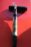 Ручка чернильная старая АР 1-54, фото №3