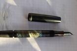 Ручка чернильная старая АР 1-54, фото №5