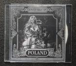 Рок-лірика. Польща / Poland, фото №2