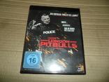 Блю-рей диск London Pitbulls Blu-ray диск, фото №2