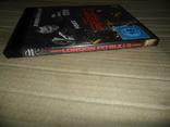 Блю-рей диск London Pitbulls Blu-ray диск, фото №5