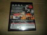 Блю-рей диск London Pitbulls Blu-ray диск, фото №6