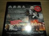 Блю-рей диск London Pitbulls Blu-ray диск, фото №7