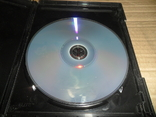 Блю-рей диск London Pitbulls Blu-ray диск, фото №11
