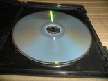 Блю-рей диск London Pitbulls Blu-ray диск, фото №12