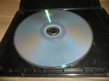 Блю-рей диск London Pitbulls Blu-ray диск, фото №13