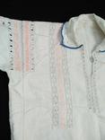 3. Буковинська сорочка вишиванка старовинна, фото №4