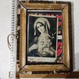 Икона на реставрацию., фото №2