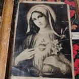 Икона на реставрацию., фото №3