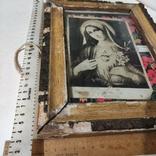 Икона на реставрацию., фото №4