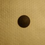 Пуговица лржд, фото №2