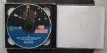 Paul McCarthey. Подвійний CD-альбом. Зіркова серія МР3., фото №4