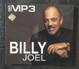 Біллі Джоел / Billy Joel / Билли Джоэл, фото №2