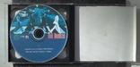 Подвійний CD-альбом. Бітлз / The Beatles / Битлз. Зіркова серія МР3, фото №4