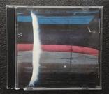 Крила над Америкою / Wings over America. Подвійний CD-альбом. EMI-Records., фото №2