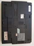 Ноутбук Toshiba Satellite L30-134, фото №6