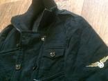 Imperial (Италия) - теплая куртка разм.L, фото №2