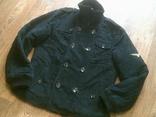 Imperial (Италия) - теплая куртка разм.L, фото №9