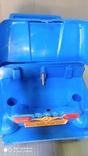 Педальная машинка багги, фото №6
